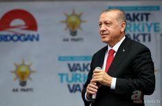 Bir İlk Daha!.. - Haber Turca