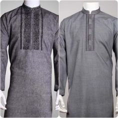 Latest Eden Robe Shalwar Kameez Suits For Men Mens Shalwar Kameez, Kurta Men, High Fashion Men, Mens Fashion, Boys Kurta Design, Mens Ethnic Wear, Pakistani Kurta, Agbada Styles, Kurta Style