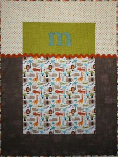104b04ddc01 Crazy Old Ladies Quilts  Twins