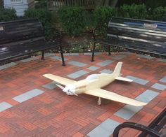 Hello everyone this is my first Instructable but I am excited and eager to share with all of the great people on here how to design and build a remote control airplane. Aviation has been a passion of mine all my life, and has led me to pursue my aerospace engineering degree. As a engineering student I know that I still have much to learn, but that there also a lot that I can teach since I have been flying, building, and designing airplanes for about 10 years. To design any airplane the first…