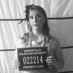 1920s, prohibition, birthday Birthday Party Ideas | Photo 1 of 20 | Catch My Party