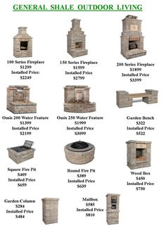 Stupendous Charlotte Outdoor Fireplaces Interior Design Ideas Apansoteloinfo