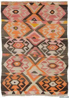 Home Decor Interior Designer Vintage Rug Kitchen Runner Flatweave Runner Rug 2/'5x10/'6 ft TURKISH RUNNER RUG Boho Rug Handmade Rug