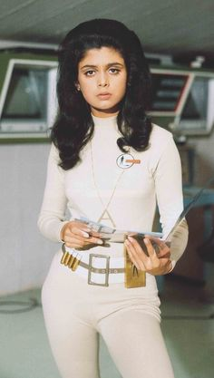 367 best Small Screen Scifi images on Pinterest | Space girl, Ufo tv ...