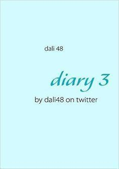 diary of dali48: 03.08.2017 - Living together3 and experiencing... http://dali48.blogspot.com/2017/08/03082017-living-together3-and.html?spref=tw … see dali48 on Twitter,Google,Blogspot,Bod.de,FB,Pinterest,StumbleUpon