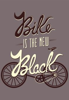 T-Shirt design by Eugenia Polina, via Behance. If only I could still ride my bike everywhere. Bike Quotes, Cycling Quotes, Cycling Art, Cycling Bikes, Bicycle Rims, Bicycle Art, Bike Poster, Cycling Motivation, Bike Design