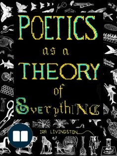 Poetics as a Theory of Everything Scribd