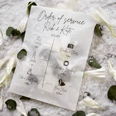 Order of the Day Biodegradable Confetti Packets are the perfect special touch for a wedding. Biodegradable Confetti, Biodegradable Products, Confetti Cones, Order Of Service, Order Of The Day, Wedding Confetti, How To Preserve Flowers, Maid Of Honor, Dried Flowers
