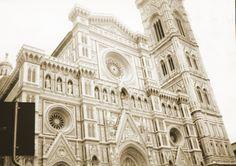 Florencia, Italia <3