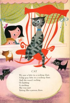 Mary Blair c.1953