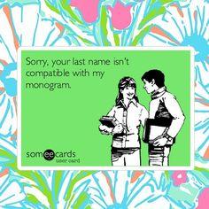 Compatibility.