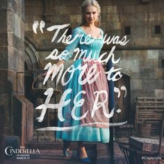 Image shared by Disney Cinderella. Find images and videos about disney, movie and princess on We Heart It - the app to get lost in what you love. Cinderella 2015, Cinderella Quotes, Cinderella Movie, Cinderella Live Action, Walt Disney, Disney Live, Disney Dream, Disney Magic, Disney Fun