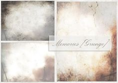 Free Textures Memories Grunge by Mephotos on deviantART