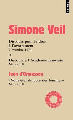 BU Droit Economie Gestion - RDC - 345.14 (091) VEI 2018 Simone Veil, Poitiers, France, Law, Reading, French