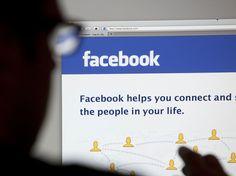 LifeStyle | Mammy Blog: סוד הכוח העסקי של פייסבוק