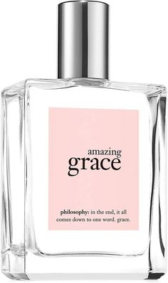 25 Best Fragrances images | Fragrance, Perfume, Perfume bottles