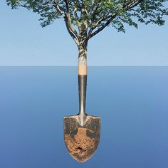 Двойная реальность Stephen McMennamy - Ярмарка Мастеров - ручная работа, handmade