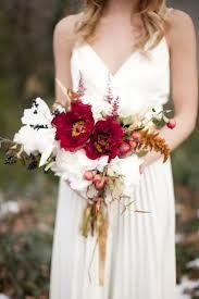 cranberry wedding - Google Search