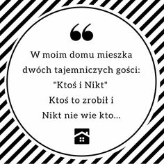 Motto, Man Humor, Project Life, Kids And Parenting, Best Quotes, Reading, Words, Poland, Funny