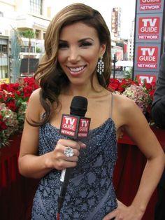 #MichaelM  #Monday with #Capri #Jewelers #Arizona ~ http://www.caprijewelersaz.com/michael-m ♥ Adriana Costa wears Michael M to the Oscar's!