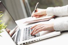 Carta de renovación de contrato a clientes