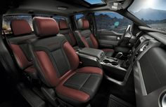 pictures of 2018 ford bronco. interesting bronco 2018 ford bronco interior design  vehiclesautoscom pinterest  bronco and motor company intended pictures of ford bronco