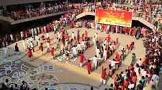 Image result for pohela boishakh picture