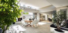 Swell Homes Energy Efficient new builds and extensions