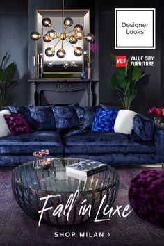 Peachy 164 Best Designer Looks Images In 2019 Furniture Styles Creativecarmelina Interior Chair Design Creativecarmelinacom