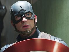 He'll never be the most powerful superhero, nor the coolest. But Cap's become the most valuable soldier in the Marvel universe.