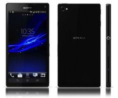 Xperia – The first MediaTek phone from Sony Hardware, Sony Xperia, Smartphone, Samsung, Technology, Image, Mobiles, Specs, India