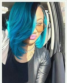 Side Part Weave With Highlights Hairstyles Pinterest Coupon Codes Highlights And Silk