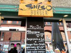 shiso-burger-berlin