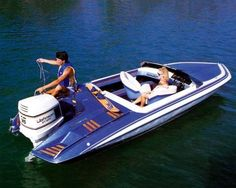 Fast Boats, Cool Boats, Speed Boats, Small Boats, Power Boats, Marine Gear, Luxury Boats, Outboard Boat Motors, Row Row Your Boat