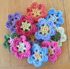 Welcome to Craftsy! Learn it. Make it. - via @Craftsy...free pattern..thanks for sharing!