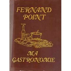 Classic of French Gastronomy - a narrative from a Culinary Master