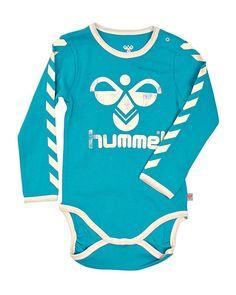 Hummel - body, AW13