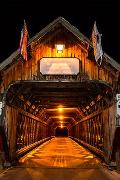"""Often dubbed """"Little Bavaria"""" Frankenmuth, located in the state of Michigan, is one city you should definitely take time out to travel to! Michigan Vacations, Michigan Travel, Michigan Tourism, Places To See, Places Ive Been, Frankenmuth Michigan, State Of Michigan, Mackinac Island, Travel Usa"""