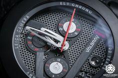 Articles, Watch, Clock