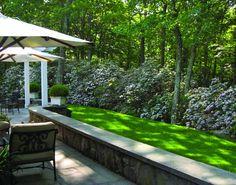 Seventy Acres Landscape Architecture & Design. #candg