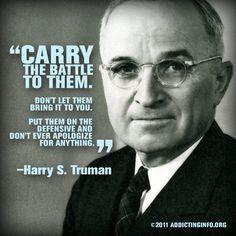 harry-s-trumans-quotes-1