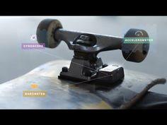 Syrmo - Kickass skateboarding (since now)