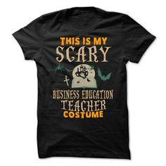 BUSINESS EDUCATION TEACHER T-SHIRTS, HOODIES (21.99$ ==► Shopping Now) #business #education #teacher #shirts #tshirt #hoodie #sweatshirt #giftidea