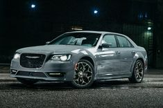 2018 Chrysler 300S V-8 First Test: Last of the Old Guard - Motor Trend  ||  The last time we brought a Chrysler 300S in for testing was all the way back in 2012. Read here to find out what has changed with the 2018 Chrysler 300S! http://www.motortrend.com/cars/chrysler/300/2018/2018-chrysler-300s-v-8-first-test-last-old-guard/?utm_campaign=crowdfire&utm_content=crowdfire&utm_medium=social&utm_source=pinterest
