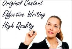 Cheapest writing service on the internet
