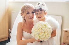 Dress Wedding, Wedding Bride, Wedding Shoes, Bridal Dresses, One Shoulder Wedding Dress, Wedding Flowers, Wedding Day, Flower Girl Dresses, Creative Wedding Ideas