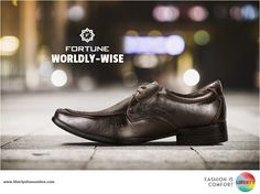 Formal shoes which make your look professional, liberty formal will be ultimate option. https://www.libertyshoesonline.com/men/formal.html