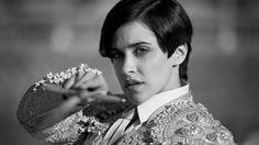 31 ottobre esce nelle sale italiane Blancanieves di Pablo Berger: tra cinema muto e corride via @NèuraMagazine