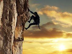 Resultado da Pesquisa – O que te motiva para treinar?