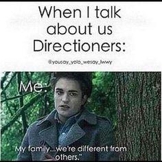 True..very true -M
